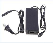 Buy Self Smart Balancing Scooter SelfBalance Hover board Battery Charger US Plug 42V
