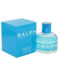 Buy RALPH by Ralph Lauren Eau De Toilette Spray 3.4 oz (Women)