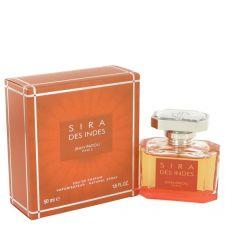 Buy Sira Des Indes By Jean Patou Eau De Parfum Spray 1.6 Oz