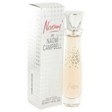 Buy Naomi by Naomi Campbell Eau De Toilette Spray 1 oz (Women)