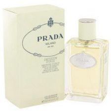 Buy Prada Infusion D'iris by Prada Eau De Parfum Spray 3.4 oz (Women)