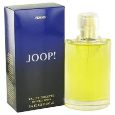 Buy Joop By Joop! Eau De Toilette Spray 3.4 Oz