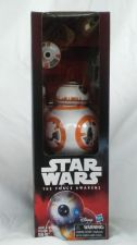 Buy Star Wars: The Force Awakens Hero Series BB8 12-Inch Action Figures Wave 5