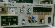 Buy ECTRON MODEL 1100 THERMOCOUPLE SIMULATOR CALIBRATOR