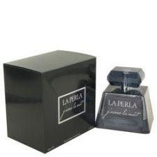 Buy La Perla J'aime La Nuit by La Perla Eau De Parfum Spray 3.4 oz (Women)