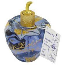 Buy LOLITA LEMPICKA by Lolita Lempicka Eau De Parfum Spray (Tester) 3.4 oz (Women)