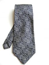 Buy A0475 Robert Talbott NEW 100% Silk Abstract Pattern Classic Neck Tie Made In USA