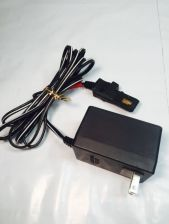 Buy 12v dc 1.2A Fisher Price 00801 0972 BATTERY CHARGER pointed C12150 power supply