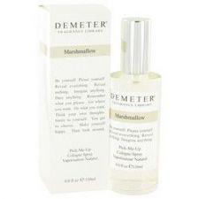 Buy Demeter by Demeter Marshmallow Cologne Spray 4 oz (Women)