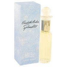 Buy Splendor By Elizabeth Arden Eau De Parfum Spray 1 Oz