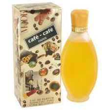 Buy CAF - CAF by Cofinluxe Eau De Parfum Spray 3.4 oz (Women)