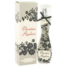 Buy Christina Aguilera by Christina Aguilera Eau De Parfum Spray 1.7 oz (Women)