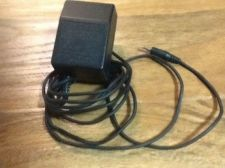 Buy 5.2v KYOCERA battery charger = 3245 cell phone electric power adapter ac cord dc