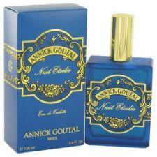Buy Annick Goutal Nuit Etoilee by Annick Goutal Eau De Toilette Spray 3.4 oz (Men)