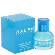 Buy Ralph By Ralph Lauren Eau De Toilette Spray 1 Oz