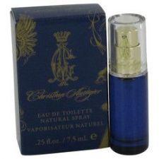 Buy Christian Audigier by Christian Audigier Mini EDT Spray .25 oz (Men)