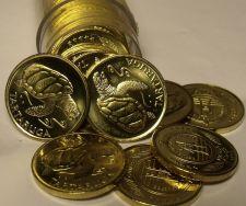 Buy Gem Unc Roll (50) Cape Verde 1994 Escudo's~ Tartaruga Sea Turtle Coins~Free Ship