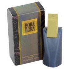 Buy Bora Bora by Liz Claiborne Mini EDT .18 oz (Men)