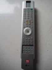 Buy LG 6710V00116Y Remote Control TV DU 42PY10 DU 50PY10 DU 60PY10 HLS5086W HLS5686W