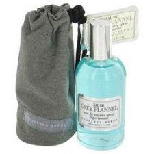 Buy EAU DE GREY FLANNEL by Geoffrey Beene Eau De Toilette Spray (Unboxed) 4 oz (Men)