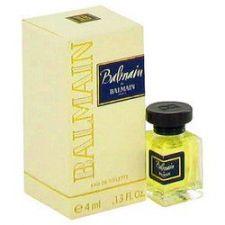Buy Balmain De Balmain by Pierre Balmain Mini EDT .13 oz (Women)