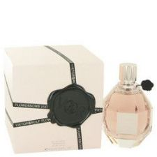 Buy Flowerbomb by Viktor & Rolf Eau De Parfum Spray 3.4 oz (Women)