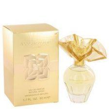 Buy Bon Chic by Max Azria Eau De Parfum Spray 1.7 oz (Women)