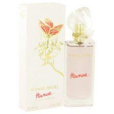 Buy Hanae by Hane Mori Eau De Parfum Spray 1.7 oz (Women)