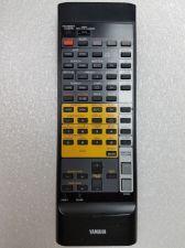 Buy YAMAHA VS71390 Remote Control - receiver RX V590 R V901 R V702 CS R4000 VD 0594
