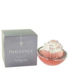 Buy Insolence by Guerlain Eau De Toilette Spray 3.4 oz (Women)