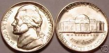 Buy 1989-P BRILLIANT UNCIRCULATED JEFFERSON<NICE NICKEL>!