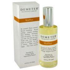 Buy Demeter by Demeter Waffles Cologne Spray 4 oz (Women)