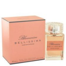 Buy Blumarine Bellissima Intense by Blumarine Parfums Eau De Parfum Spray Intense 3.4 oz