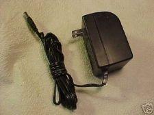 Buy 9v dc 9 volt adapter cord = Yamaha organ piano keyboard power plug electric VAC
