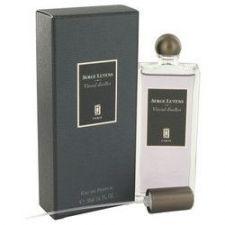 Buy Vitriol D'Oeillet by Serge Lutens Eau De Parfum Spray (Unisex) 1.69 oz (Women)