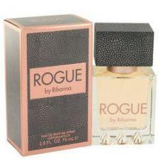 Buy Rihanna Rogue by Rihanna Eau De Parfum Spray 2.5 oz (Women)