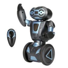 Buy HG 2.4G Auto Balance RC Stunt Robot - Four Characteristics, Load Bearing, Dancin