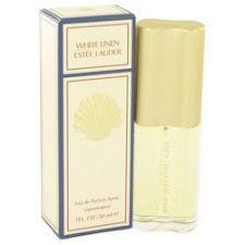Buy WHITE LINEN by Estee Lauder Eau De Parfum Spray 1 oz (Women)