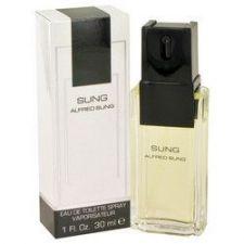 Buy Alfred SUNG by Alfred Sung Eau De Toilette Spray 1 oz (Women)
