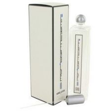 Buy L'eau Froide by Serge Lutens Eau De Parfum Spray (unisex) 3.3 oz (Men)