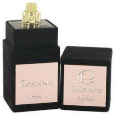 Buy Sulmona by Coquillete Eau De Parfum Spray 3.4 oz (Women)