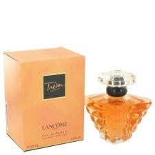Buy Tresor By Lancome Eau De Parfum Spray 3.4 Oz