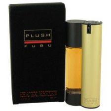 Buy FUBU Plush by Fubu Eau De Parfum Spray 1.7 oz (Women)