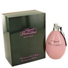 Buy Agent Provocateur by Agent Provocateur Eau De Parfum Spray 3.4 oz (Women)