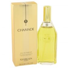 Buy Chamade By Guerlain Eau De Parfum Spray Refill 1.7 Oz