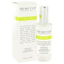 Buy Demeter By Demeter New Leaf Cologne Spray 4 Oz