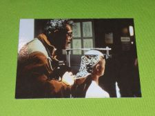 Buy VINTAGE THE OUTER LIMITS SCI-FI SERIES 1997 MGM COLLECTORS CARD #51 NMNT