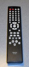 Buy Denon Remote Control RC 946 - DVM 1815 DVM 715 DVM 715S cd player NA801UD