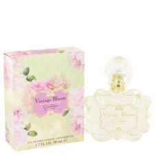 Buy Jessica Simpson Vintage Bloom By Jessica Simpson Eau De Parfum Spray 1.7 Oz