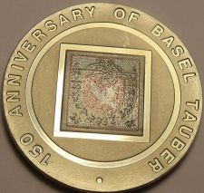 Buy Rare Proof Equatorial Guinea 1995 1,000 Francos~Mint Error~1,765 Minted~Fr/Ship
